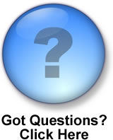 Claims Questions & Answers