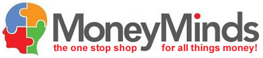 Money Minds Financial Services   914 Broad Lane, Coventry CV5 7FG   +44 845 308 1420